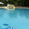 1 Million Gallon Pool